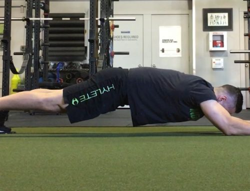 15 UNDERRATED STRENGTH & POWER EXERCISES – PART 13 – BODYSAW